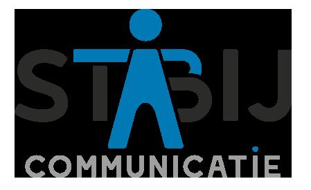 StaBij Communicatie